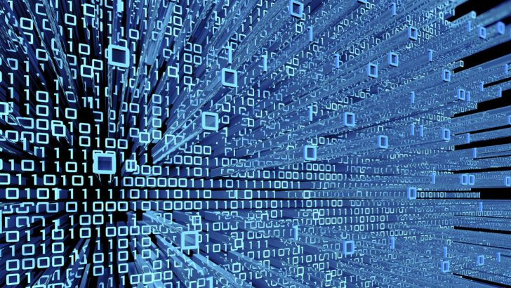 IT Governance Launches Course To Help Companies