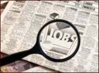 Job Adverts – 5 tips to write attractive ones