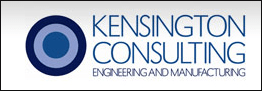 Kensington consulting celebrates winning six awards in the last three years
