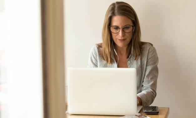 Working mothers report facing discrimination due to working flexibly