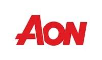 Aon Hewitt launch 'Best Employers' programme