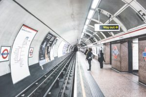 32 per cent of UK workers admit to missing work because they can't afford the commute
