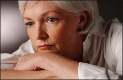 Three quarters of women experiencing menopause feel unsupported at work