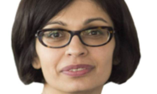 Monica Atwal: How businesses can continue to attract the best talent from abroad