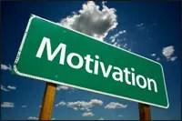 Deborah Lewis: Insularity doesn't motivate