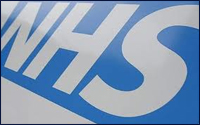 NHS pay freeze proposal rejected