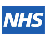 NHS voted most popular graduate employer