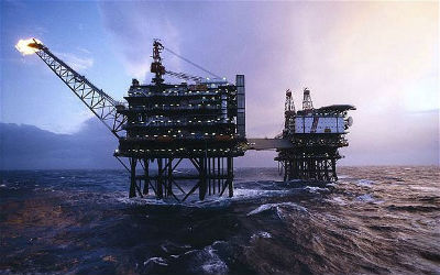 Game your way into a job in the energy sector