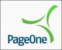 PageOne launch new Outlook SMS Services