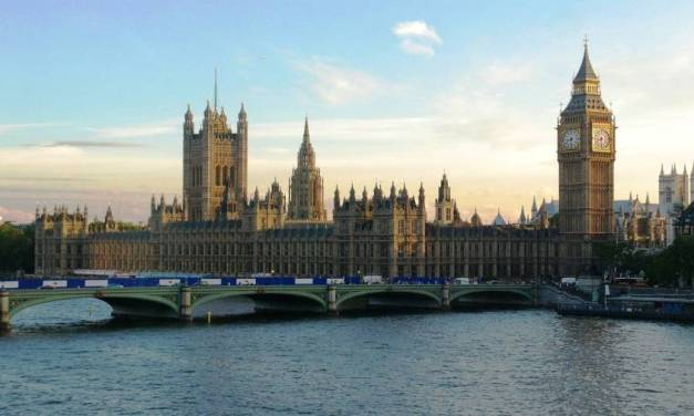 Pension Schemes Bill passed in parliament