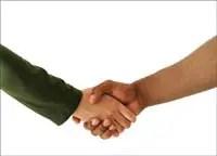 Local Enterprise Partnerships receive boost
