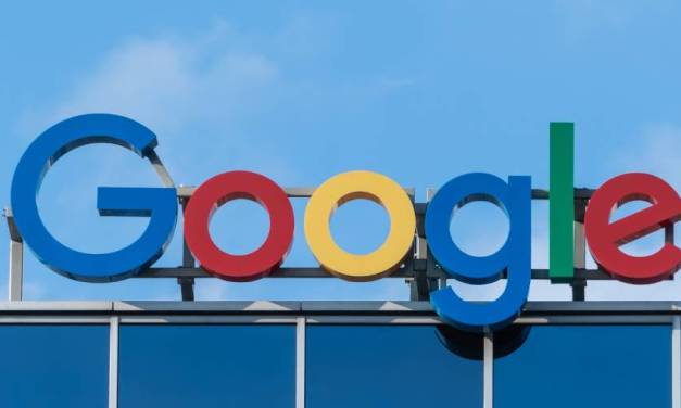 """Google HR advised """"mental health leave"""" for staff reporting sexist or racist behaviour"""