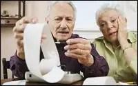 'Bleak old age' for those retiring after 2020