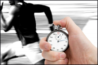 Jilaine Parkes: 4 Leadership development blind-spots and how performance management can help