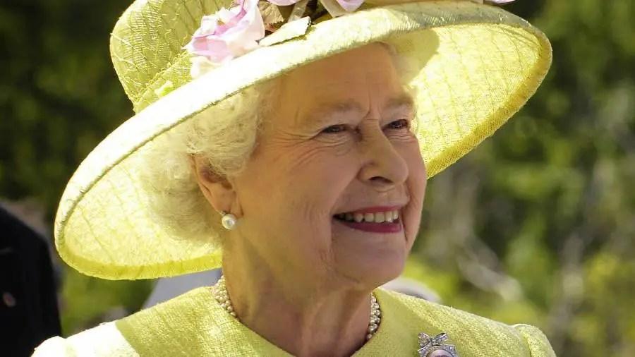 Queen's Speech 2021: How will this impact HR?