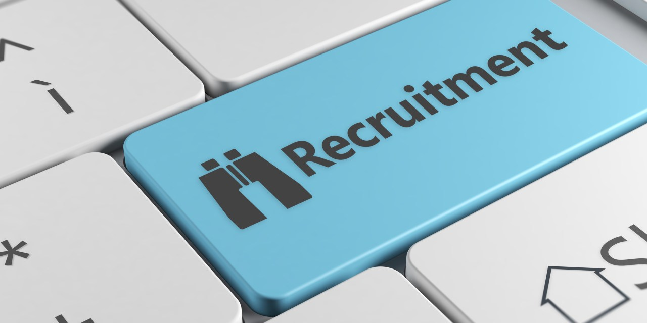 Recruitment and analytics: developing hiring practice