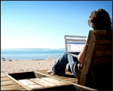 Stephen Smith: The benefits of remote working