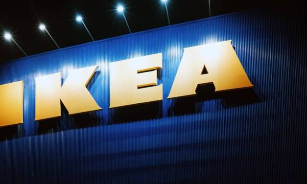 Ikea fined €1 million after spying on staff over several years