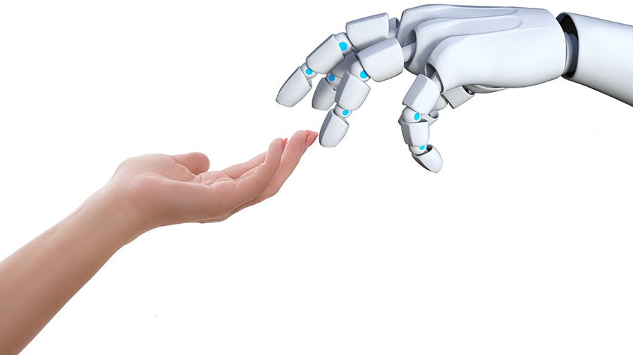 How your business can eliminate bias within AI