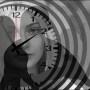 Report reveals one in ten have fallen asleep in meetings