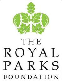 Royal parks foundation launches corporate challenge element in half marathon event