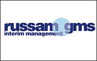 Russam GMS crowned best interim provider