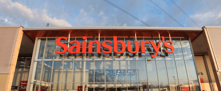 New Sainsbury's training management position could prompt job losses