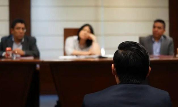 Employer set to challenge tribunal victory linked to transgender tweets