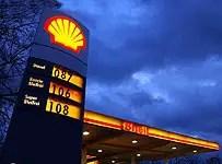Shell UK sentenced over gas blast in Norfolk