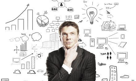 78% of HR managers do not feel they are very effective at workforce analytics