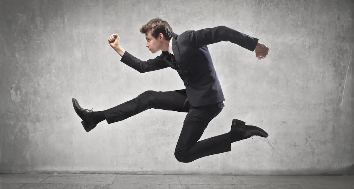 Ratna Singh: Exercising at work boosts employee performance