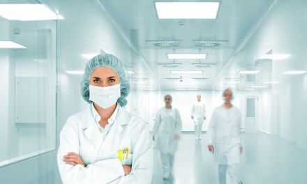A third of all health sector managers labelled ´ineffective´ by staff