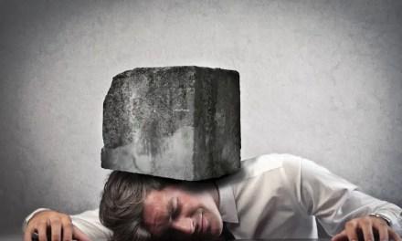 UK employees working record amounts of unpaid overtime