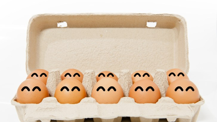 Egg freezing is one in a long line of innovative HR practices