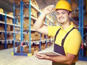 New payslip regulations highlight businesses that fail to meet minimum wage