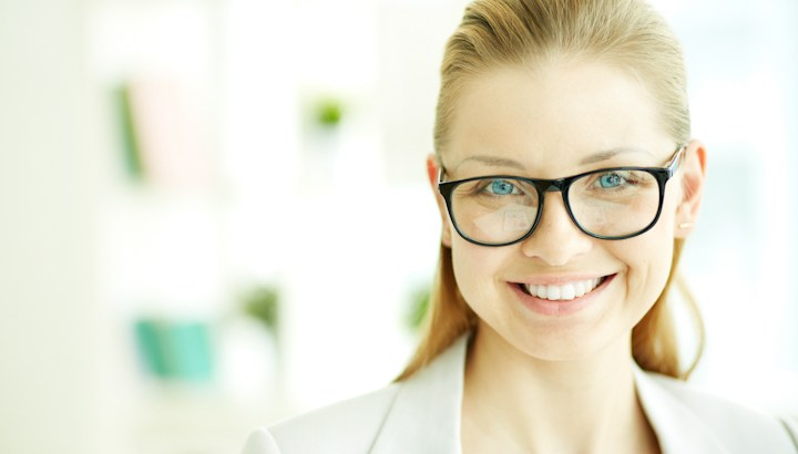 Chris Martin: The career paradox facing the UK's working women