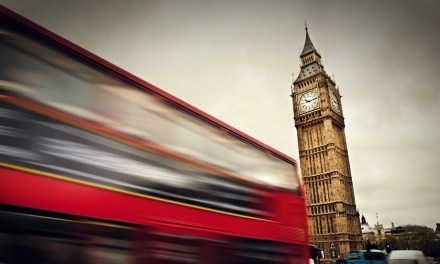 London and SouthEast set for rapid employment expansion
