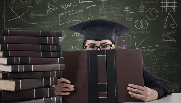 More pressure on zero-hours contracts in Scottish universities