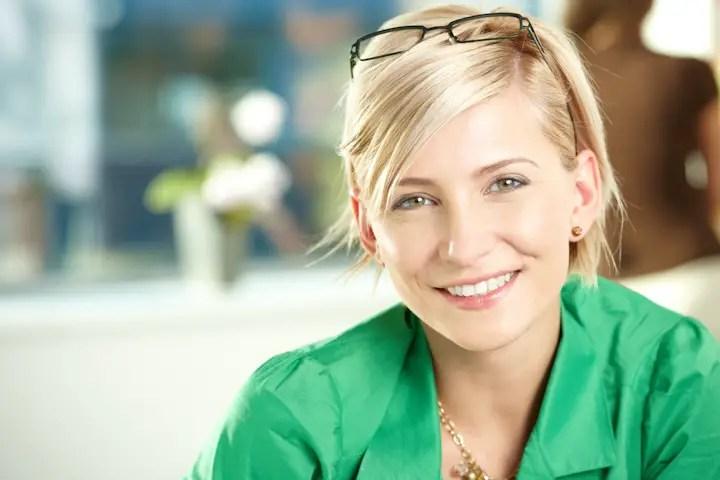 Bernadette Daley: Quotas for women on boards