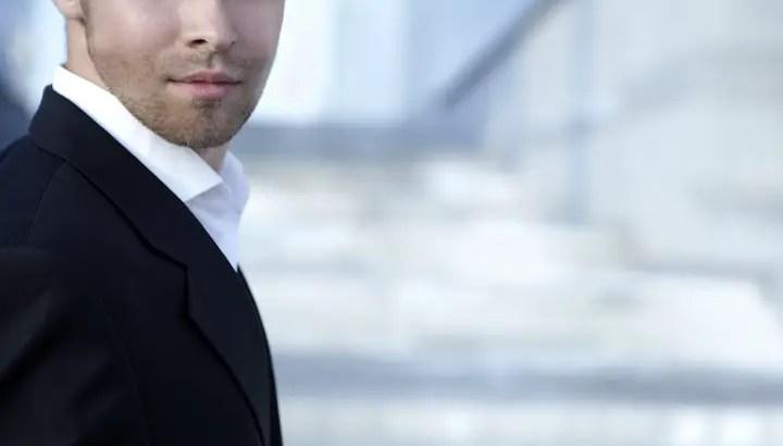 Prof. Vlatka Hlupic: Employee engagement as business intelligence
