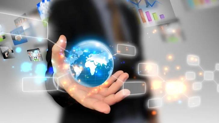 Ben Hutt: Big data disruption – the recruitment industry is ready