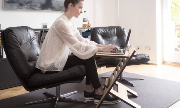 CIPD calls for flexible working from day one in a job