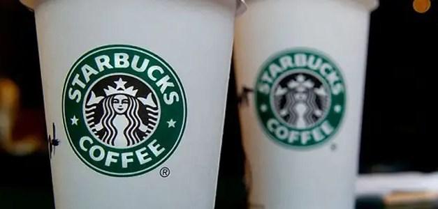 Exclusive: Carol Muldoon of Starbucks talks apprenticeships
