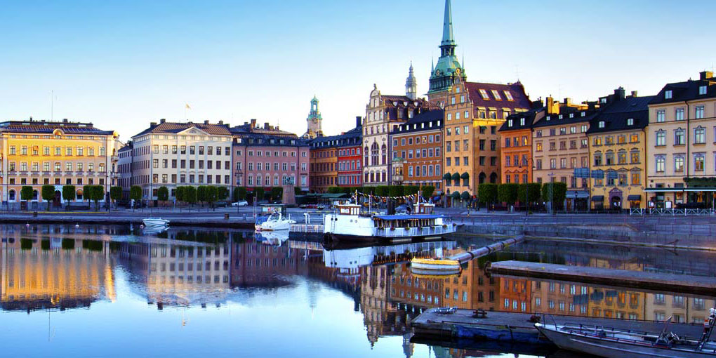 Swedish union launches 'mansplaining' hotline for workers