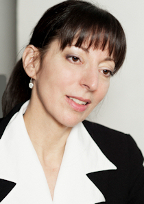 Redundancy remains on the agenda for 2014, says Sue Ziegler of Aeon Solicitors