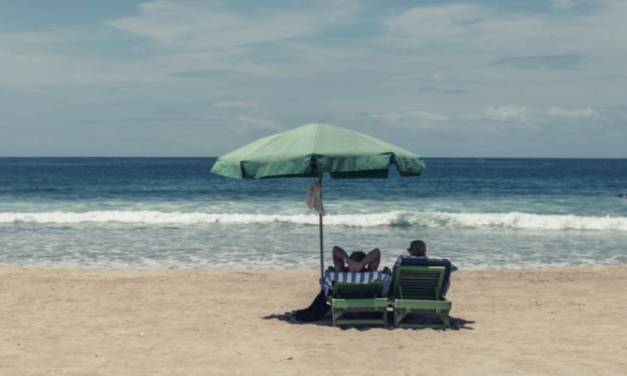 Employers risk discrimination claims without post-holiday quarantine policy