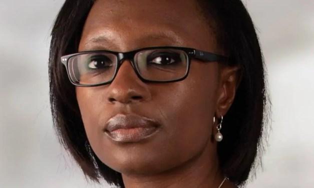 Chinwe Odimba-Chapman and Raphael Mokades: Fighting Class Discrimination – Unintended Consequences