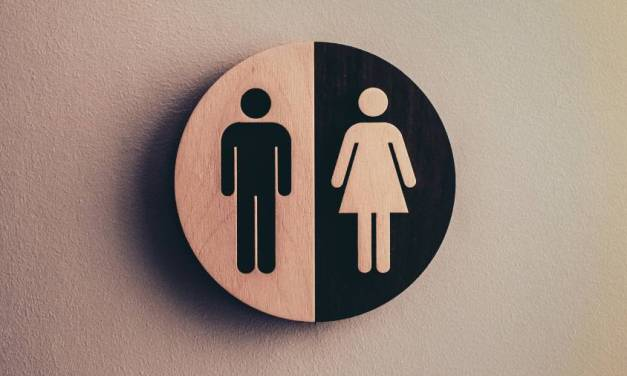 Businesses failing to make gender pay gap action a priority, CMI warns