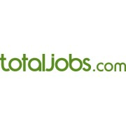 Totaljobs.com launches new mobile technology for jobseekers