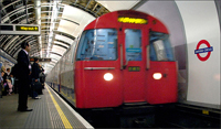 Further tube strike dates announced